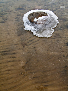LakeTahoe_Ice_Rock 12_10 22