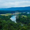 Shenandoah River State Park, Virginia