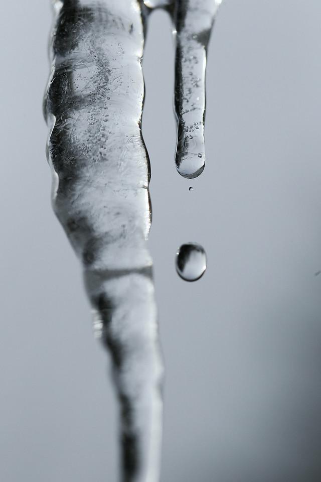2-24 icicle 2