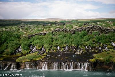 1706_Iceland_L10035372017