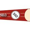 550L - DETAILS