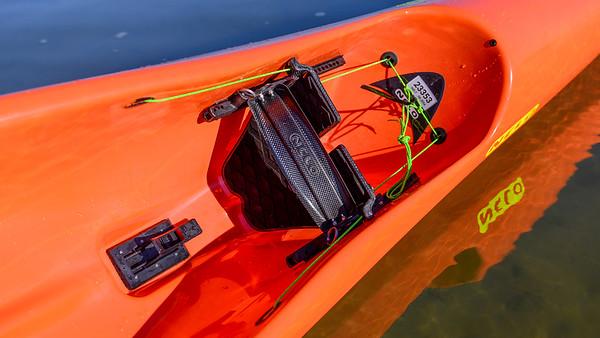 Nelo Surfski 560 - photofr