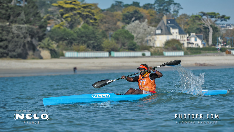 crozon-CDF-surfski-0039