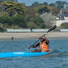 crozon-CDF-surfski-0038
