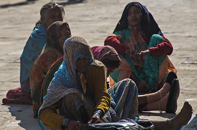 Pashupatinath womens