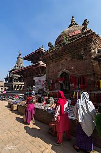 Patan City