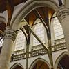 Oude Kerk #9 - Amsterdam, Netherlands