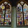Oude Kerk #8 - Amsterdam, Netherlands