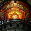 Basilica of St. Nicholas #4 - Amsterdam, Netherlands