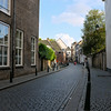 The City meets the Town - Breda, Netherlands