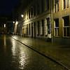 Shiny Cobblestone - Breda, Netherlands