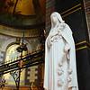 Basilica of St. Nicholas #3 - Amsterdam, Netherlands