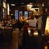 Cafe Corenmaet Interior - Breda, Netherlands