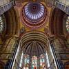 Basilica of St. Nicholas #1 - Amsterdam, Netherlands