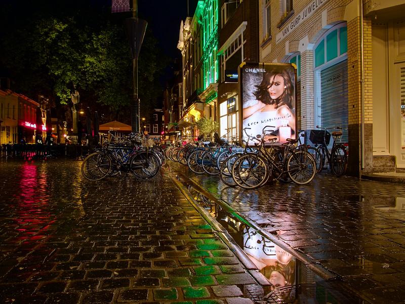 Chanel Woman Watches - Breda, Netherlands