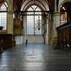 Oude Kerk #6 - Amsterdam, Netherlands