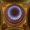 Basilica of St. Nicholas #5 - Amsterdam, Netherlands