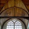 Oude Kerk #3 - Amsterdam, Netherlands