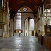 Oude Kerk #5 - Amsterdam, Netherlands