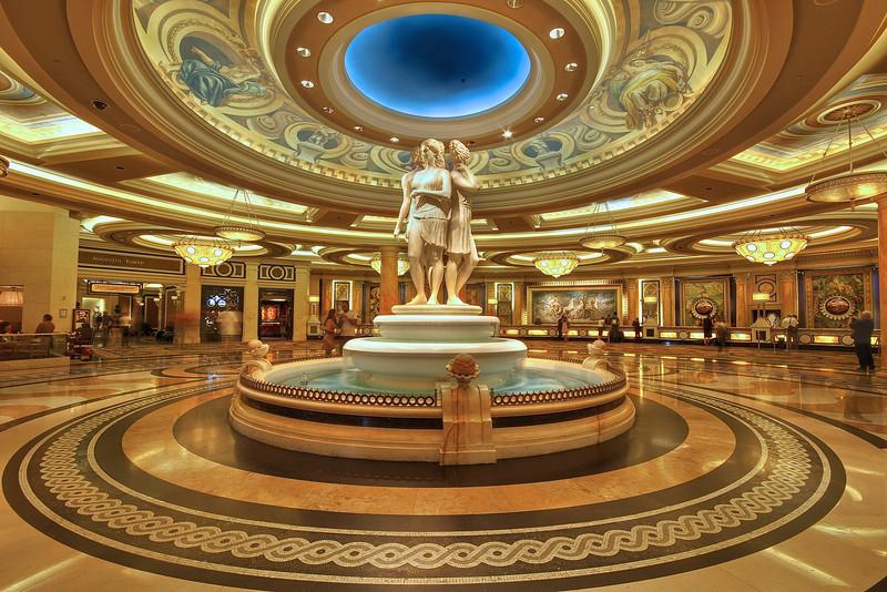 Ceasar palace casino las vegas casino download free no online slot