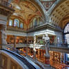 Forum Shops at Caesars Palace - Las Vegas, Nevada