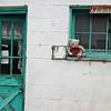 Cuba, N.M.