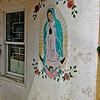Chimayó