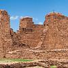 Pueblo-Salinas Mission