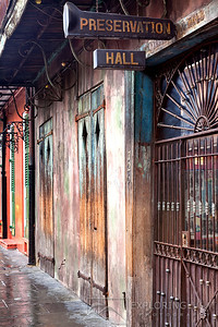 """PRESERVATION HALL JAZZ II""New Orleans, Louisiana.© Chris Moore - Exploring Light PhotographyPURCHASE A PRINT"