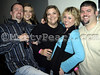 """""""New Years Eve 2005"""", """"New Years Eve"""", party, photojournalism, """"Marty Pearl"""", Louisville, """"Louisville, KY"""","""