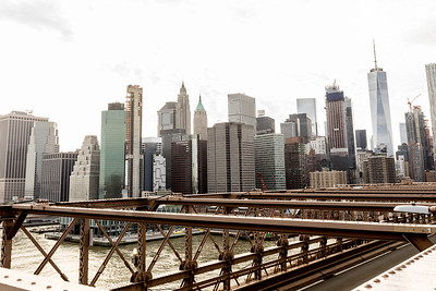 NYC-125