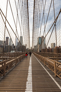 NYC-105