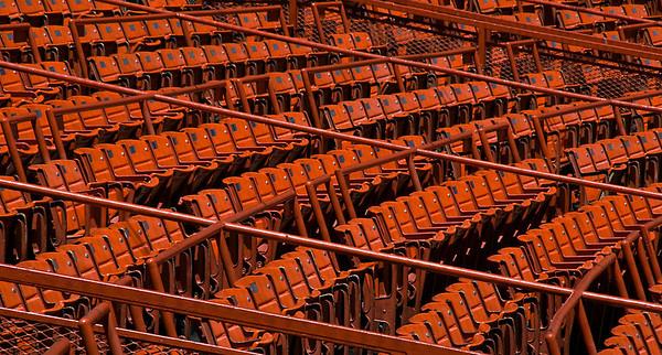 Shea Stadium, 2008