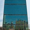 UN Building, NYC