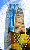 Westin New York at Times Square: 270 West 43rd Street - Arquitectonica Architects
