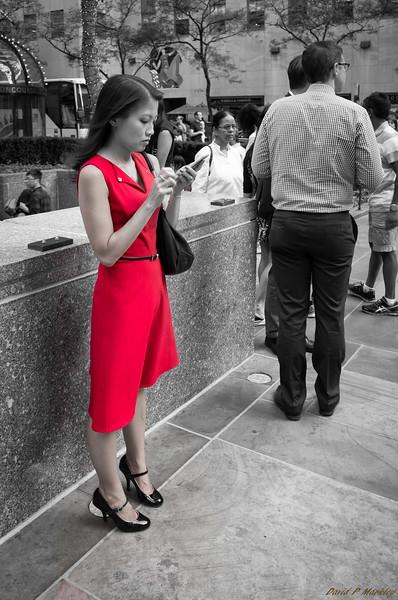 Red Reader