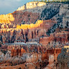 Bryce Canyon Amphitheater