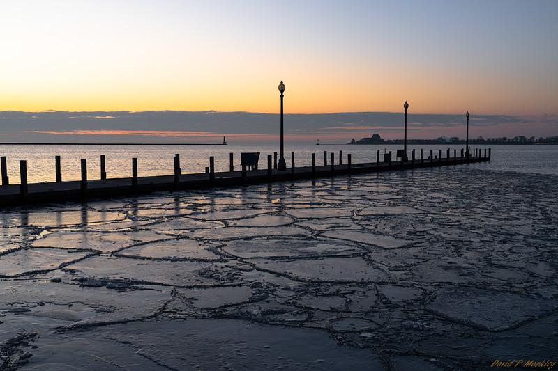 Lake Sheets
