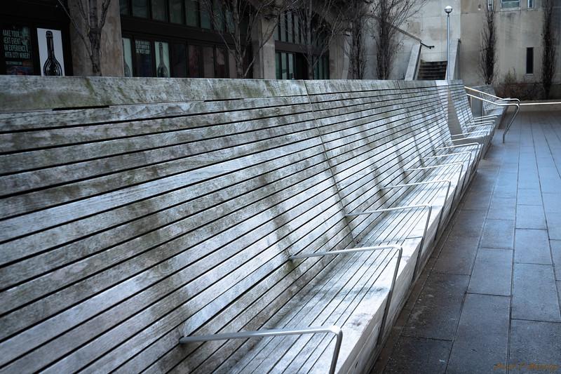 Light Seating