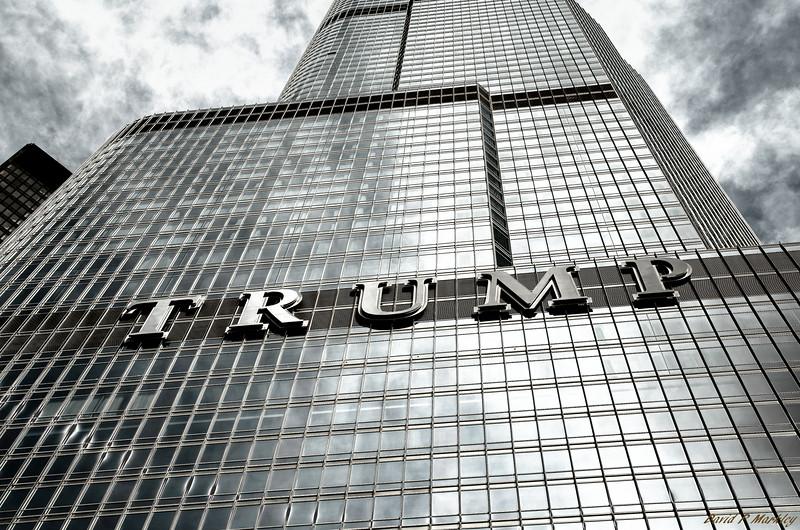 Big Trump