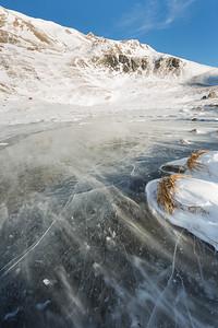 Frozen #2