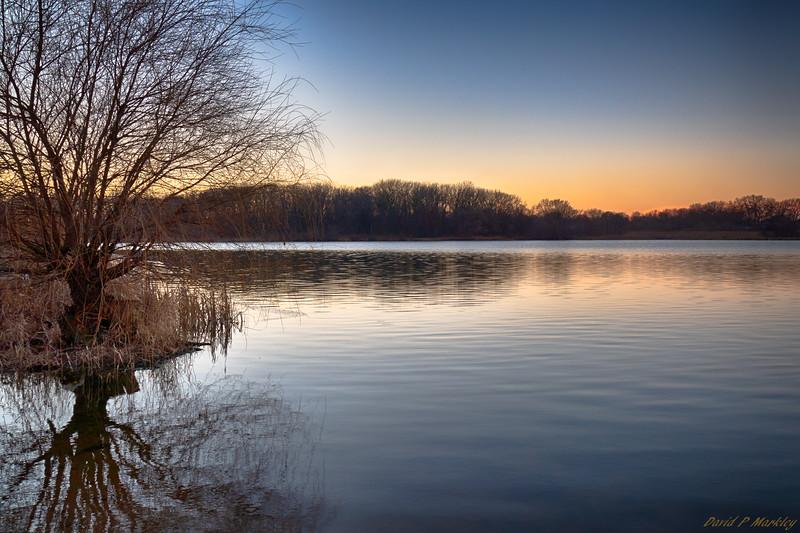 Lake Lall