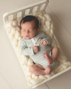 Austin newborn 2021-31