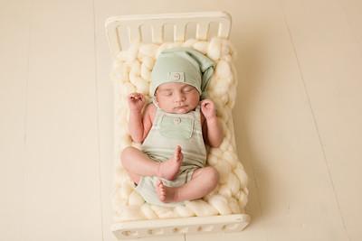 Asher newborn 2020-24