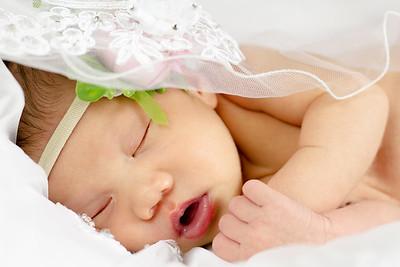 Baby Michelle-17