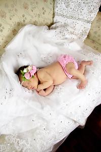 Baby Michelle-18