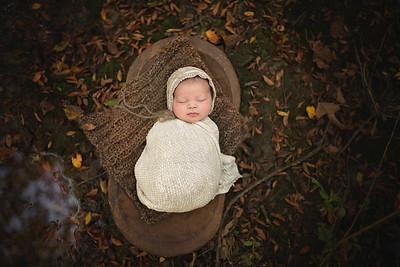 {Newborn & Birth}
