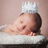 Piper | Newborn Posed Photography