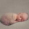 """Maternity and Newborn Photography · Mom&Baby Fotografia de Embarazo y Recien nacidos Buenos Aires Argentina ·   gvf • gaby vicente fotografía        <a href=""""http://www.gabyvicente.com"""">http://www.gabyvicente.com</a>   <a href=""""http://www.facebook.com/gvf.gabyvicentefotografia"""">http://www.facebook.com/gvf.gabyvicentefotografia</a>"""