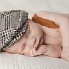 Anthony | Newborn Posed Photography